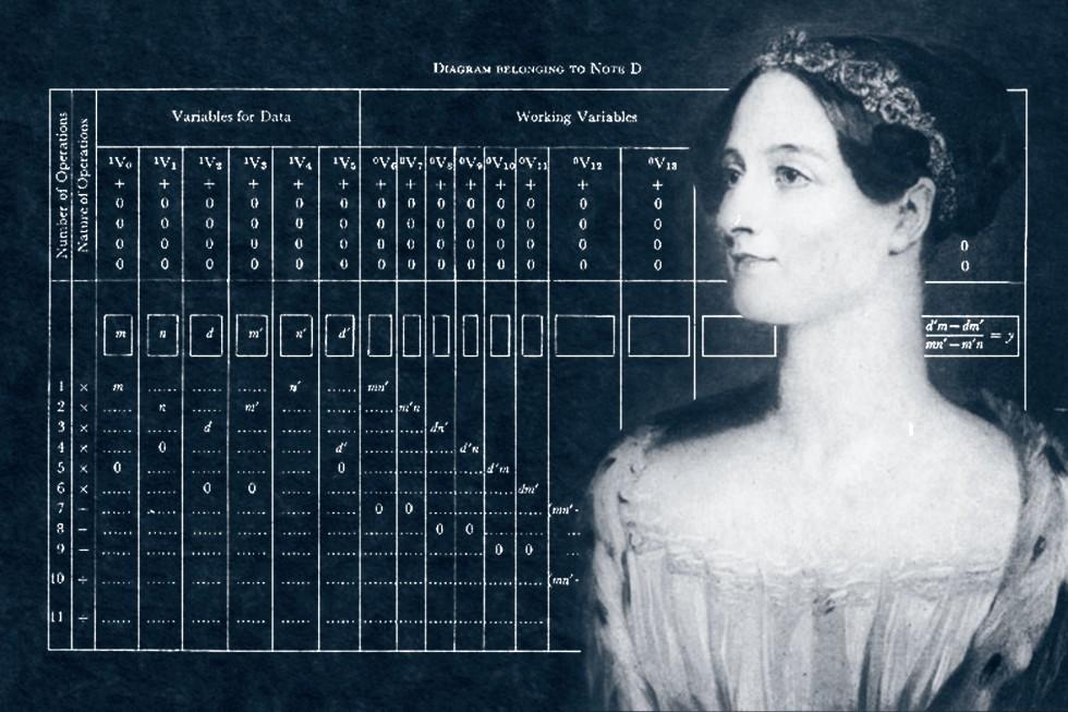 Ada-Lovelace-iQ-980x653
