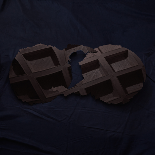 Dirty-Projectors-Dirty-Projectors