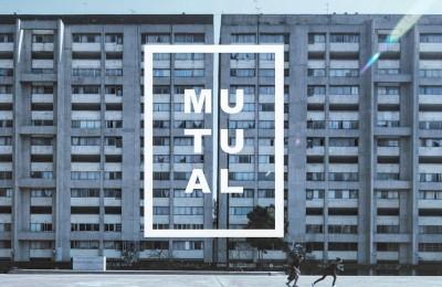 Mutual_TomCollins