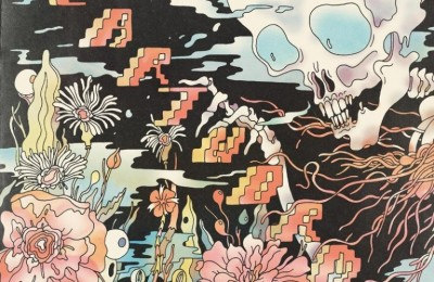 Reseña-The-Shins-–-Heartworms