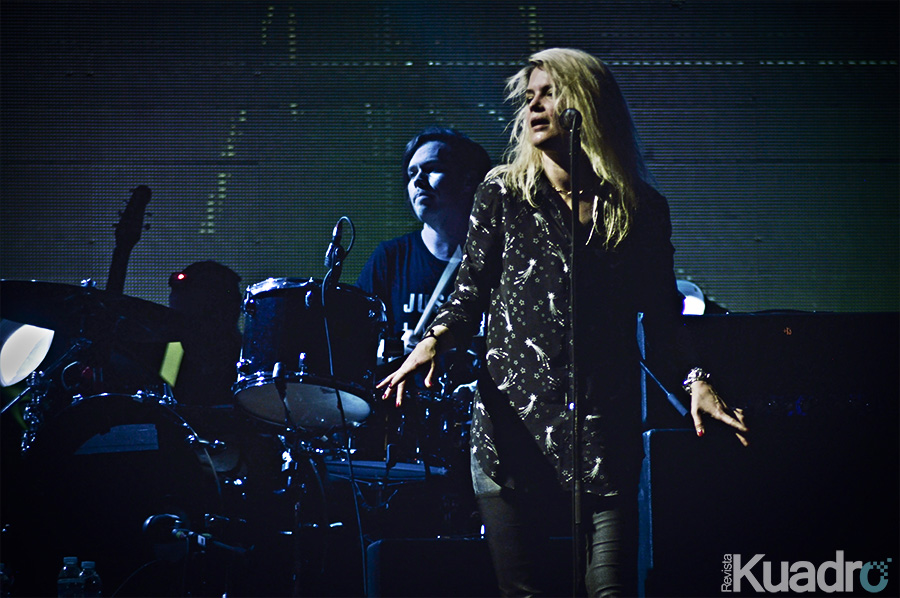 The Kills-vaive-Javier SOto..
