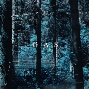 gasart2017-600x600