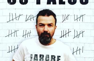 jarabe_de_palo_50_palos-portada