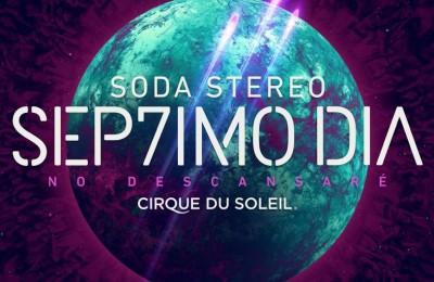 sodacirque2