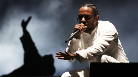 01-Kendrick-Lamar-day-3-coachella-2017-billboard-1548