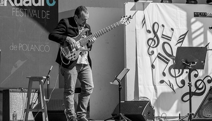 JazzPolanco_AnetteEklund9