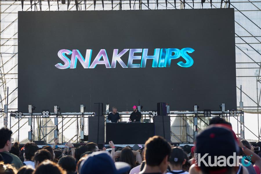Snakehips-6