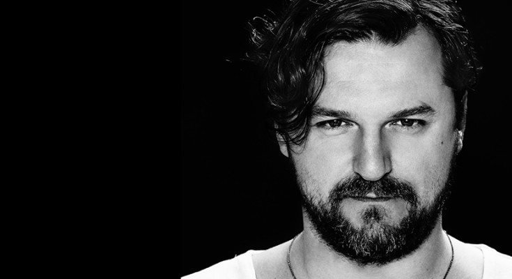 Solomun-Live-featured 2