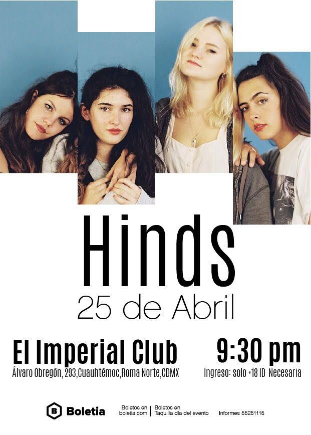 hinds-imperial-flyer