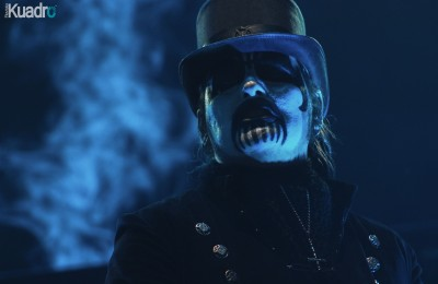 King Diamond 3