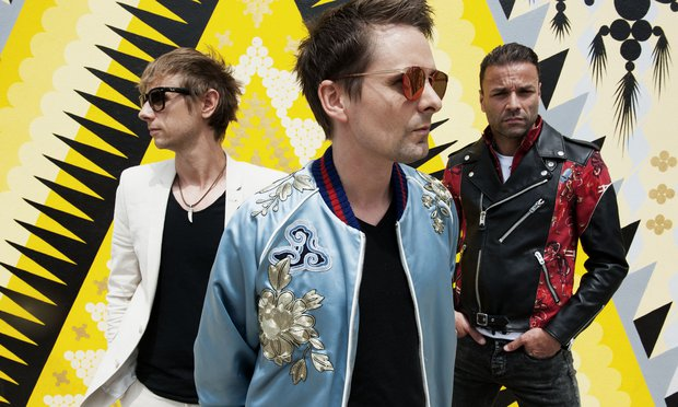 Muse-2017-Press-Shot-1