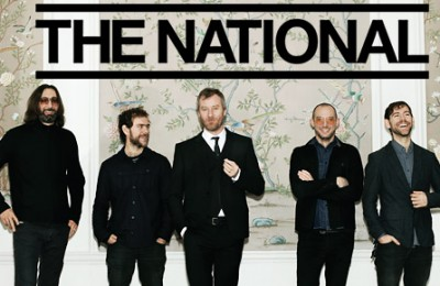 The National SingleEvent