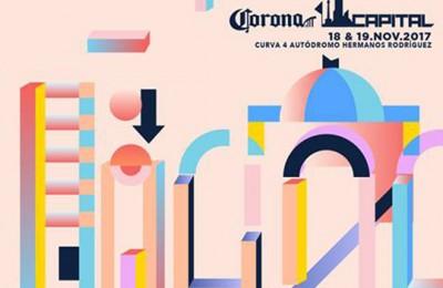 corona-capital-2017