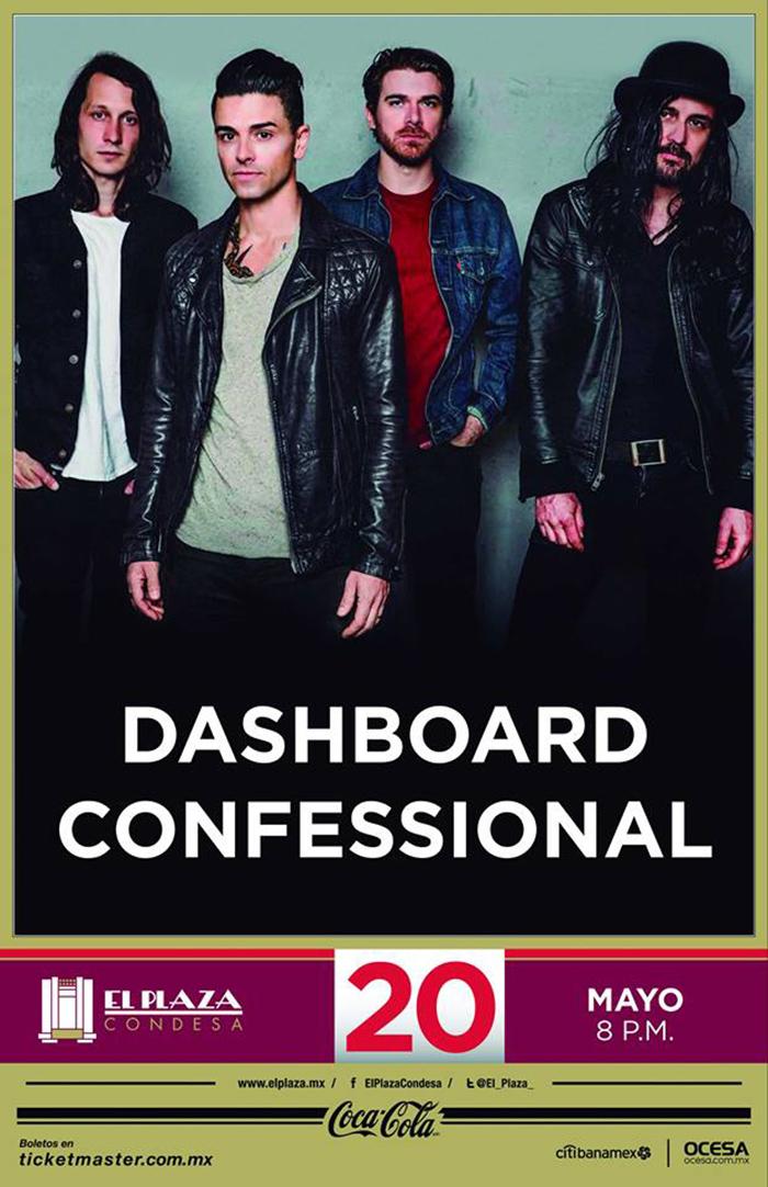 dasboard-confessional-flyer-mexico