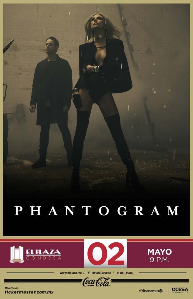 phantogram-plaza-condesa