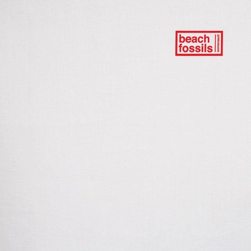 Beach-Fossils-Somersault
