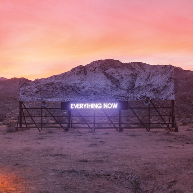 arcade-fire-everything-now-single