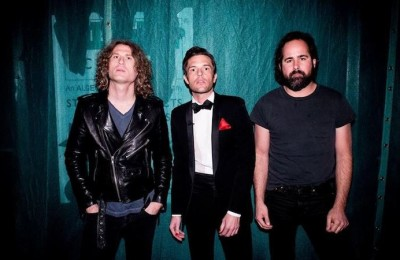 the-killers-nuevo-disco-que-esperar