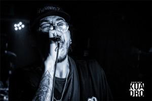 CHARLESANS21_ERYKFUENTES