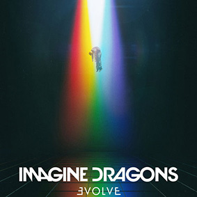 Imagine Dragons bn2