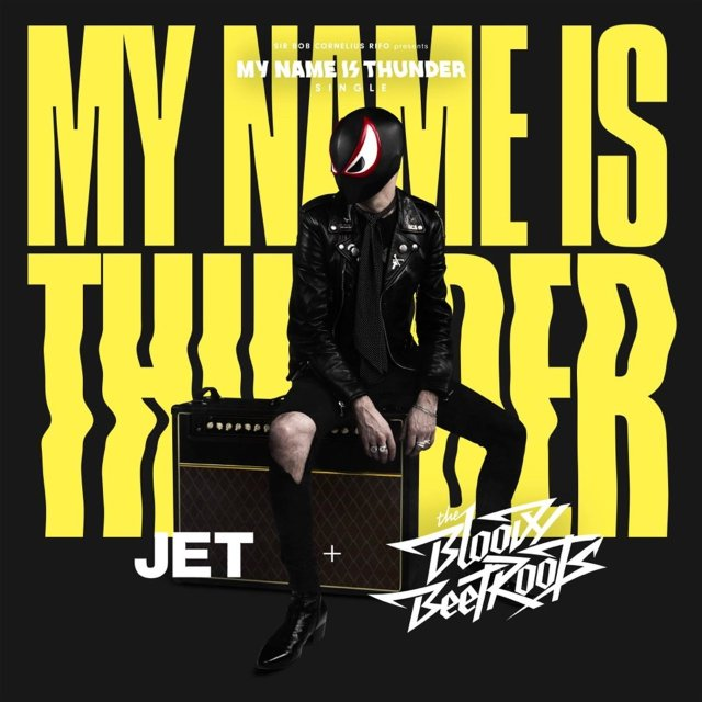 Jet-x-The-Bloody-Beetroots-My-Name-Is-Thunder-CDQ