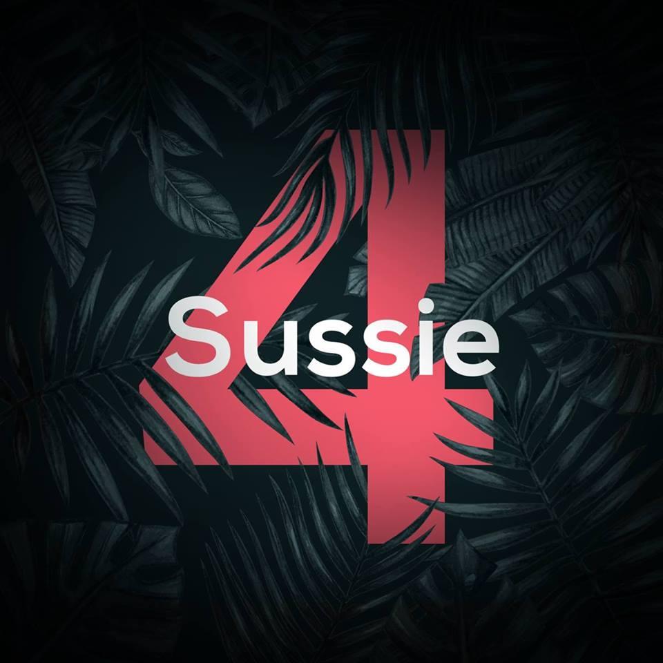 Sussie4