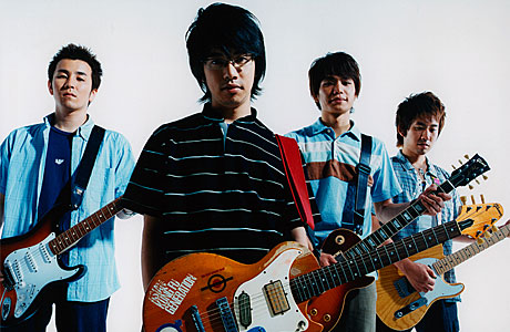 asian-kung-fu-generation-1492553612.28