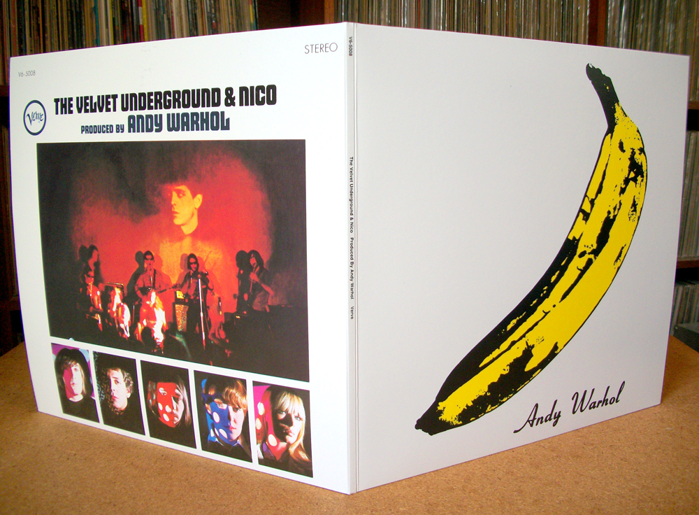 00-The-banana-album