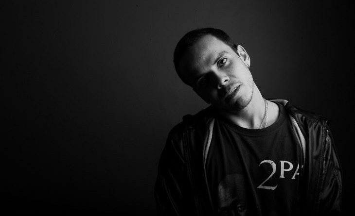 BettoRobles-11-730x487