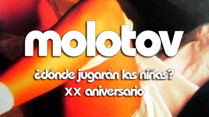 Molotov_XX_th