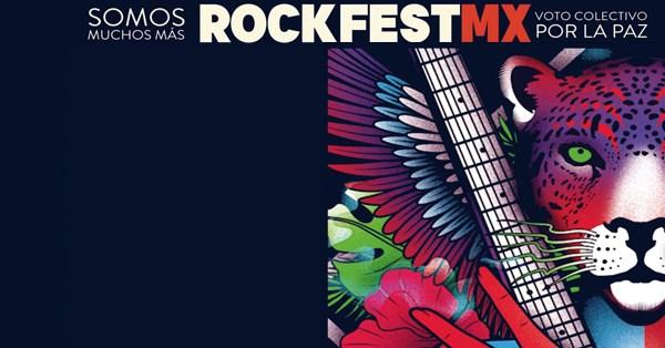 Rock-Fest-MX-foto-portada-final-2017