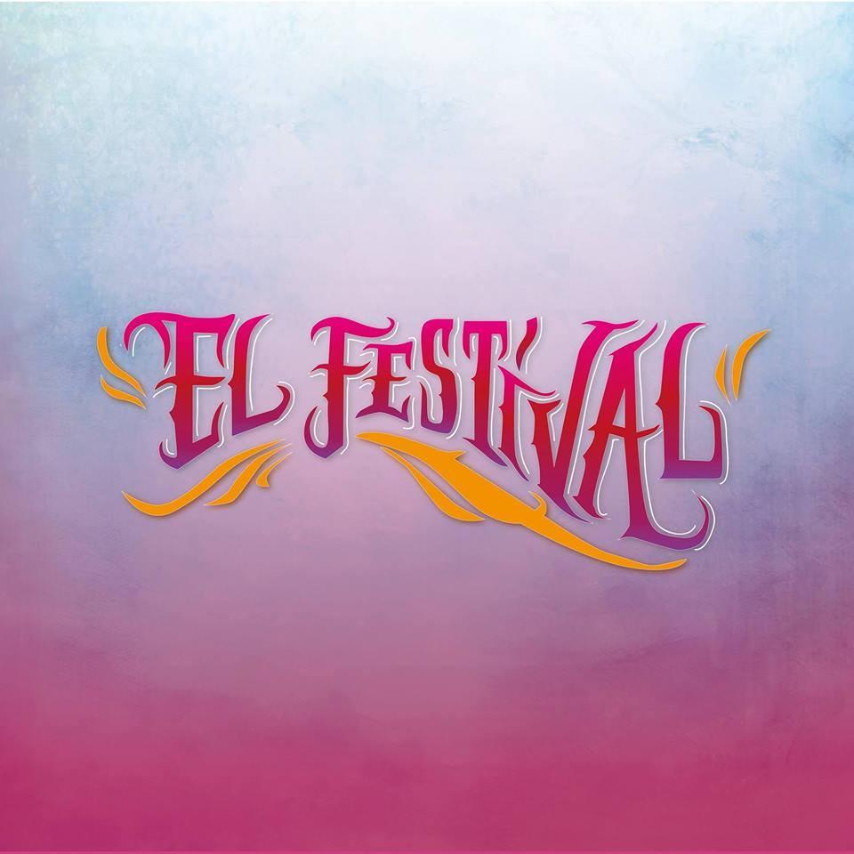 el festival 1