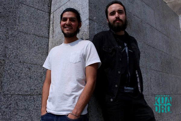 entrevista_monstruos del manana