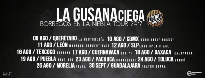 gusana1