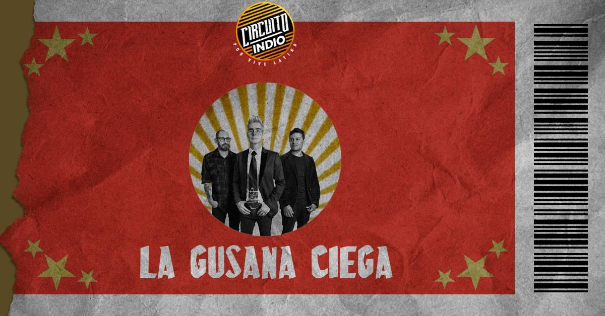 gusana2