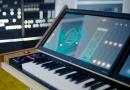 ¡Soundspace Academy trae lo mejor para ti en Septiembre!