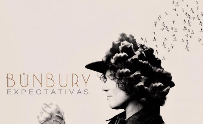 bunbury_expectativas