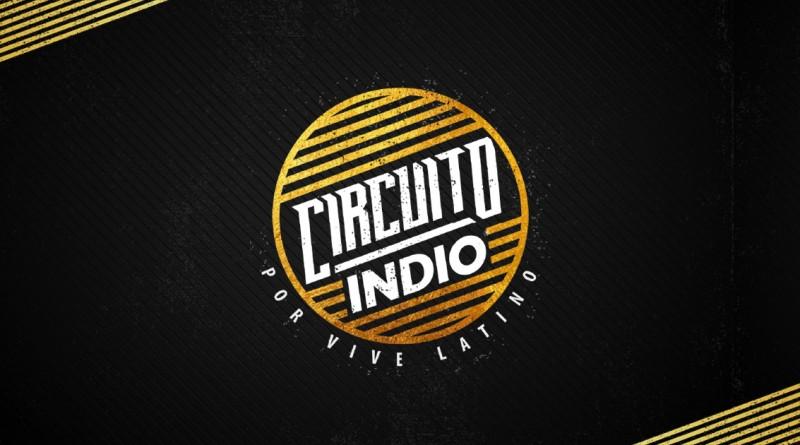 logo-circuito indio
