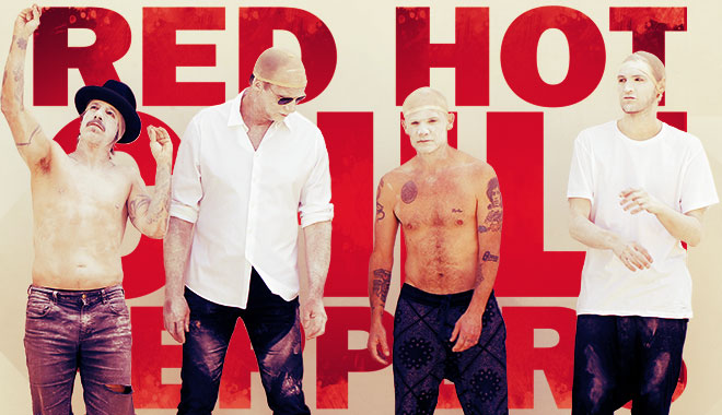 red-hot-chili-peppers_2