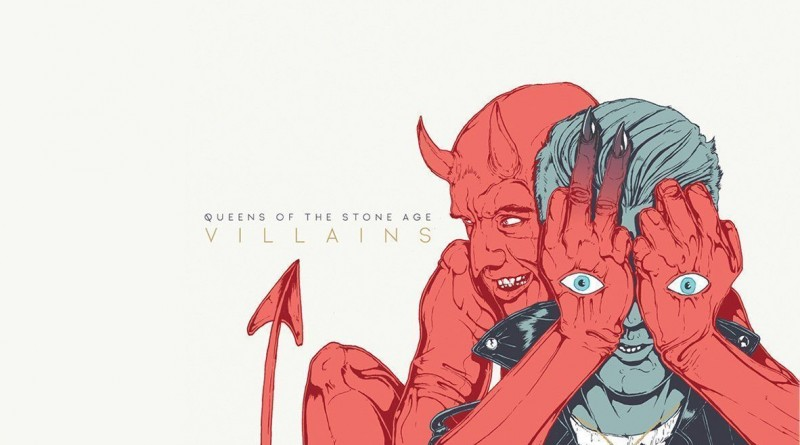 sc-ent-queens-of-the-stone-age-villains-0818