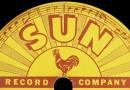 Sun Records: Donde todo empezó