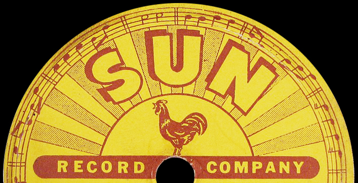 sun-records-label1