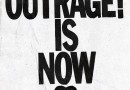Outrage! Is Now | Death From Above