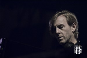 Ultra Music 3 - Javier Soto