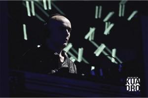 Ultra Music Destival- Javier Soto1