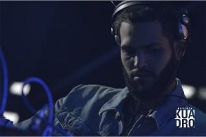 Ultra Music Festival-Javier Soto 15