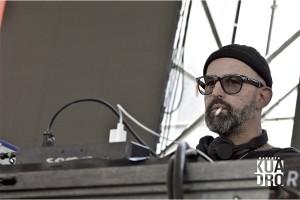 Ultra Music Festival-Javier Soto 19