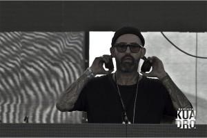 Ultra Music Festival-Javier Soto