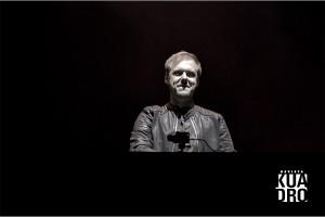 Ultra Music Festival-Javier Soto 45