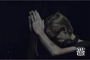 Ultra Music Festival-Javier Soto 56